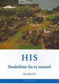 his-boken-forside