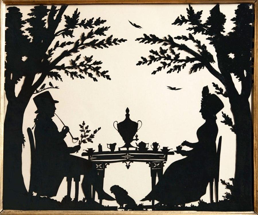 Kokkeplassen-familien Fürst Kuben