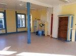 His gamle skole 2014
