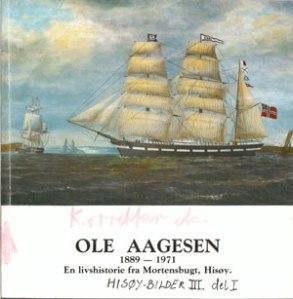 Forside-Hisøybilder-IV-del-I