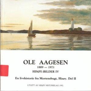 Hisøybilder--IV-Ole-Aagesen-del-II