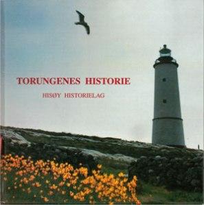 Hisøybilder-V-Torungenes-historie-forside