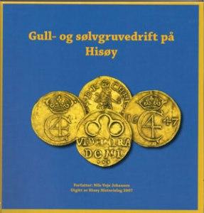 Hisøybilder-XI-Gull-og-sølv