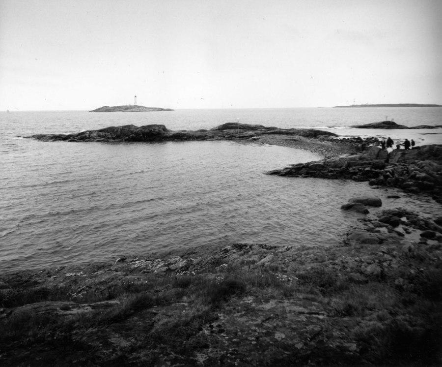 Målen Havsøy 2